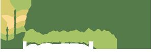AgLendFinance_logo-300x1031