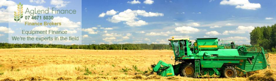 Farm Equipment Finance (2)