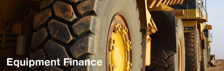 home_equipment_finance_img