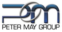 peter-may-logo-small